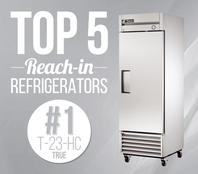 Top5ReachInRefrigerators#1_FINAL