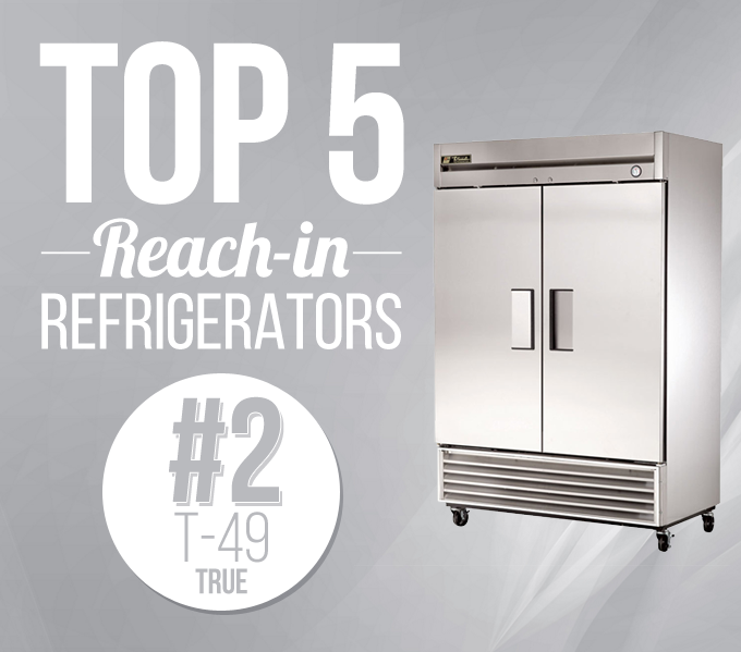 Top5ReachInRefrigerators#2_FINAL
