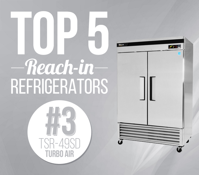 Top5ReachInRefrigerators#3_FINAL