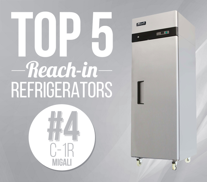 Top5ReachInRefrigerators#4_FINAL