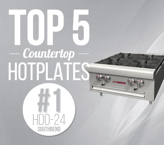 Top5Hotplates#1_FINAL