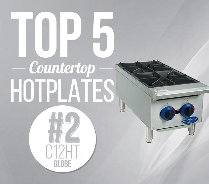 Top5Hotplates#2_FINAL