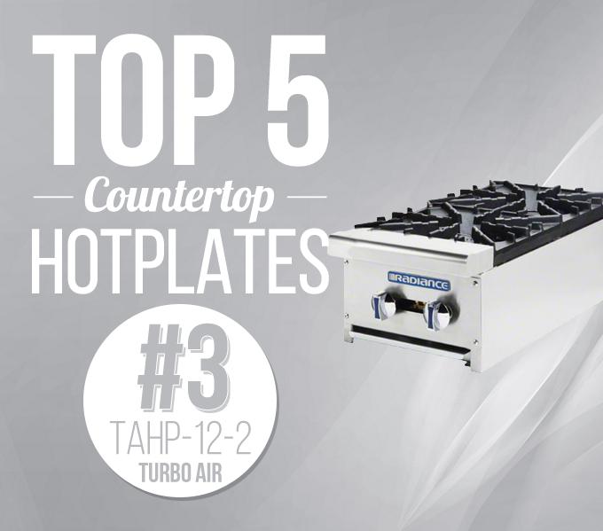 Top5Hotplates#3_FINAL