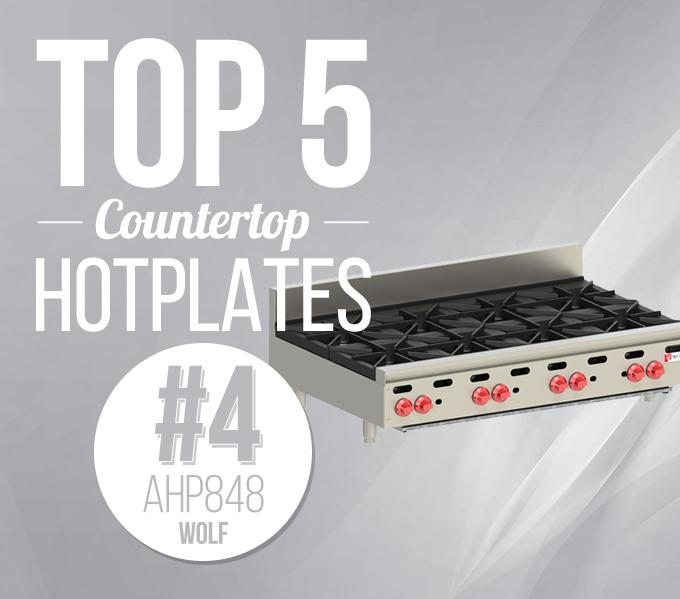 Top5Hotplates#4_FINAL