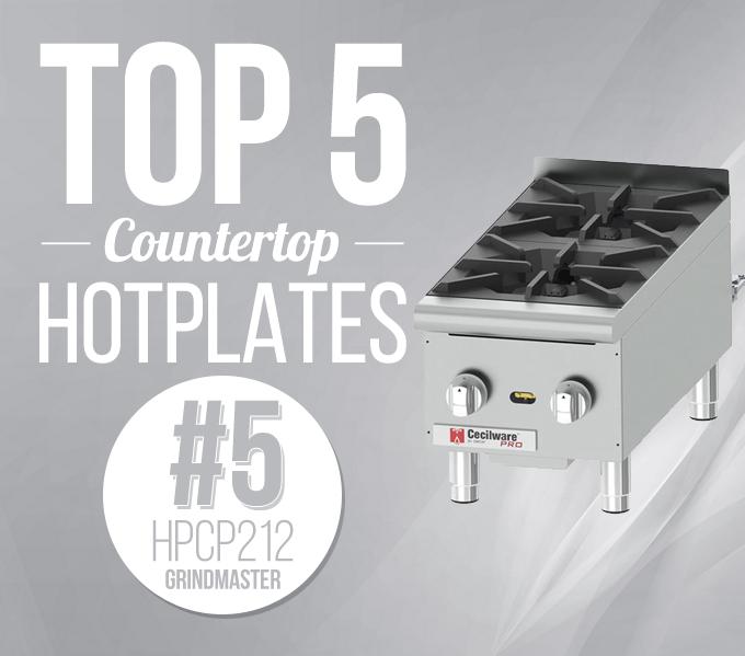 Top5Hotplates#5_FINAL