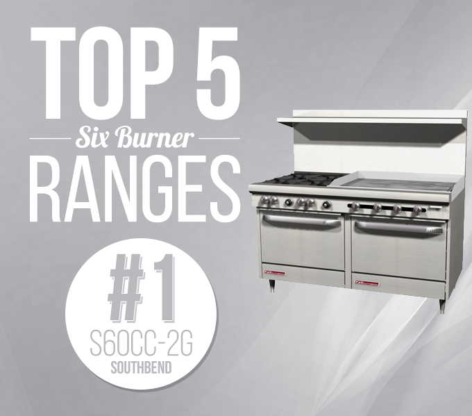 Top5SixBurnerRanges#1