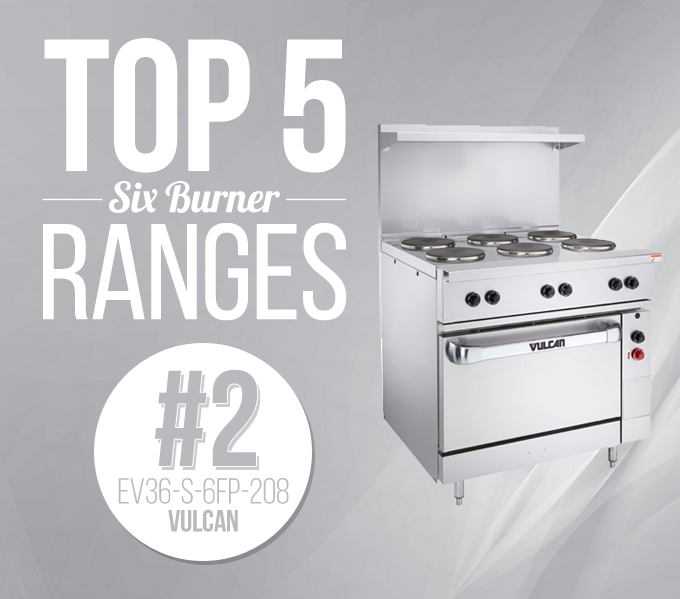 Top5SixBurnerRanges#2