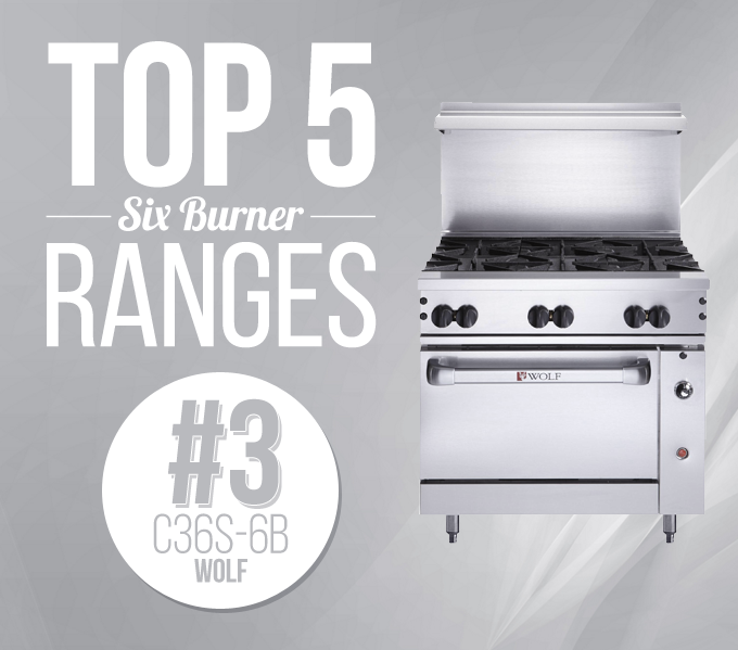 Top5SixBurnerRanges#3