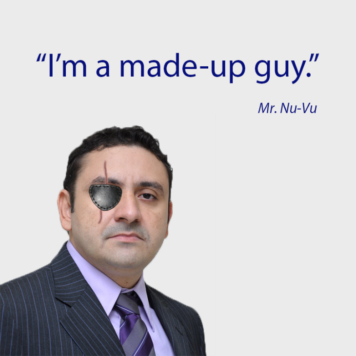 mr nu-vu quote.png