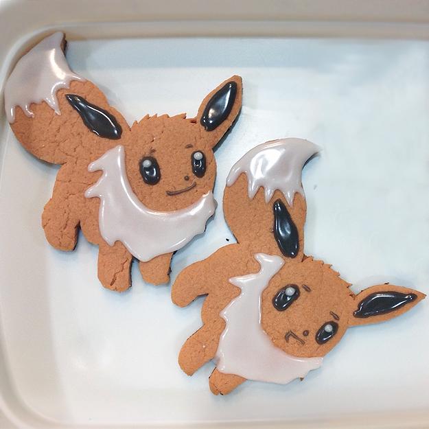 Eevee-Cookies.jpg