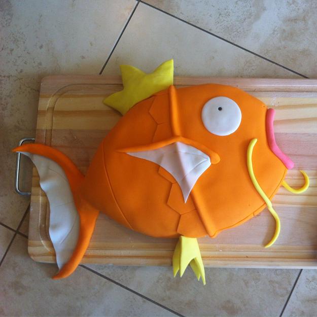 magikarp-cake.jpg
