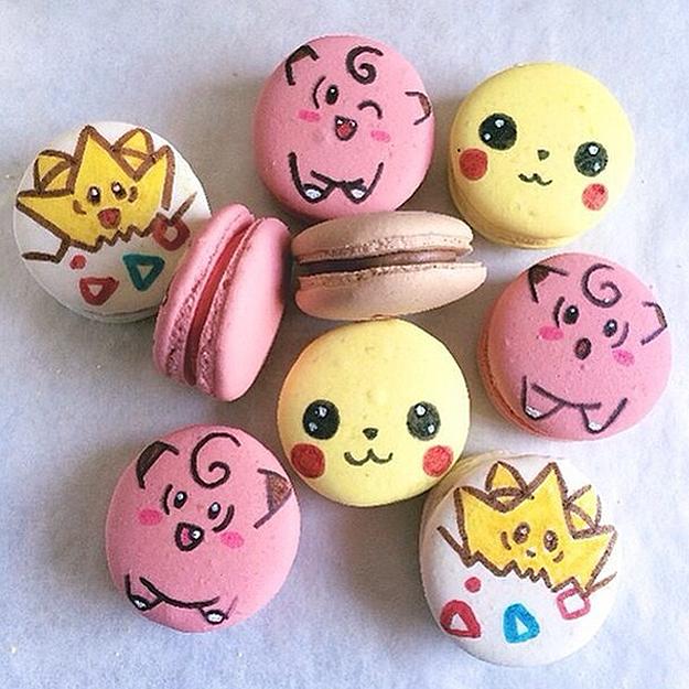 Pokemon-Macarons.jpg