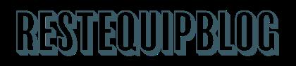 RestEquipBlogLogo