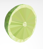 limefeatured