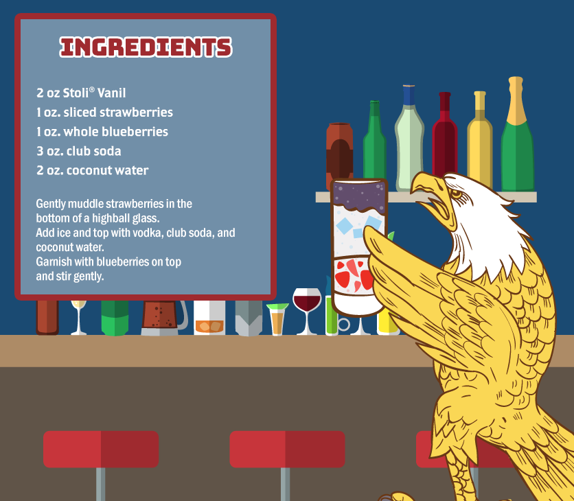 screaming-eagle-cocktail-image