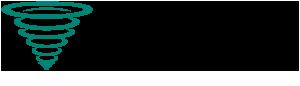 henkelman-logo-final-300x73