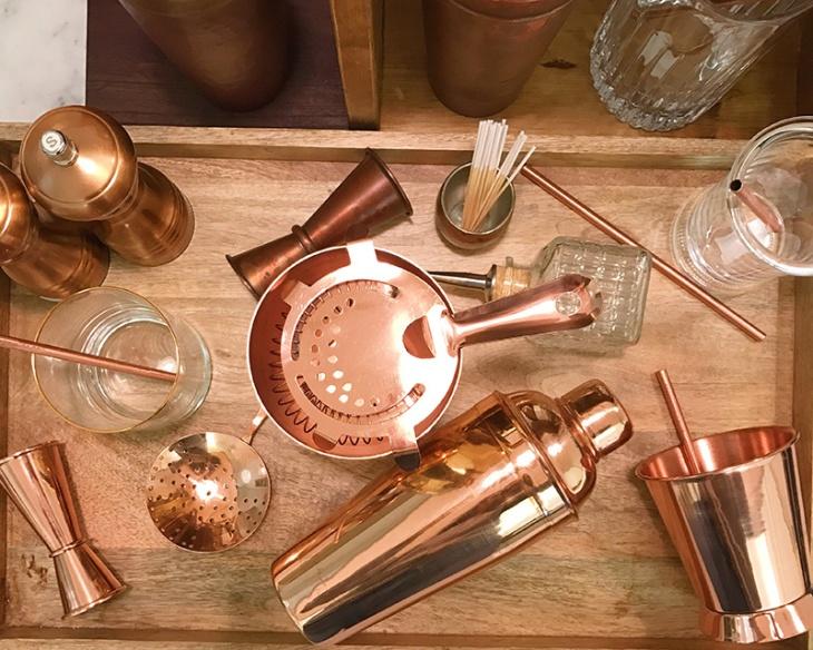 copper-lmt-bar-1