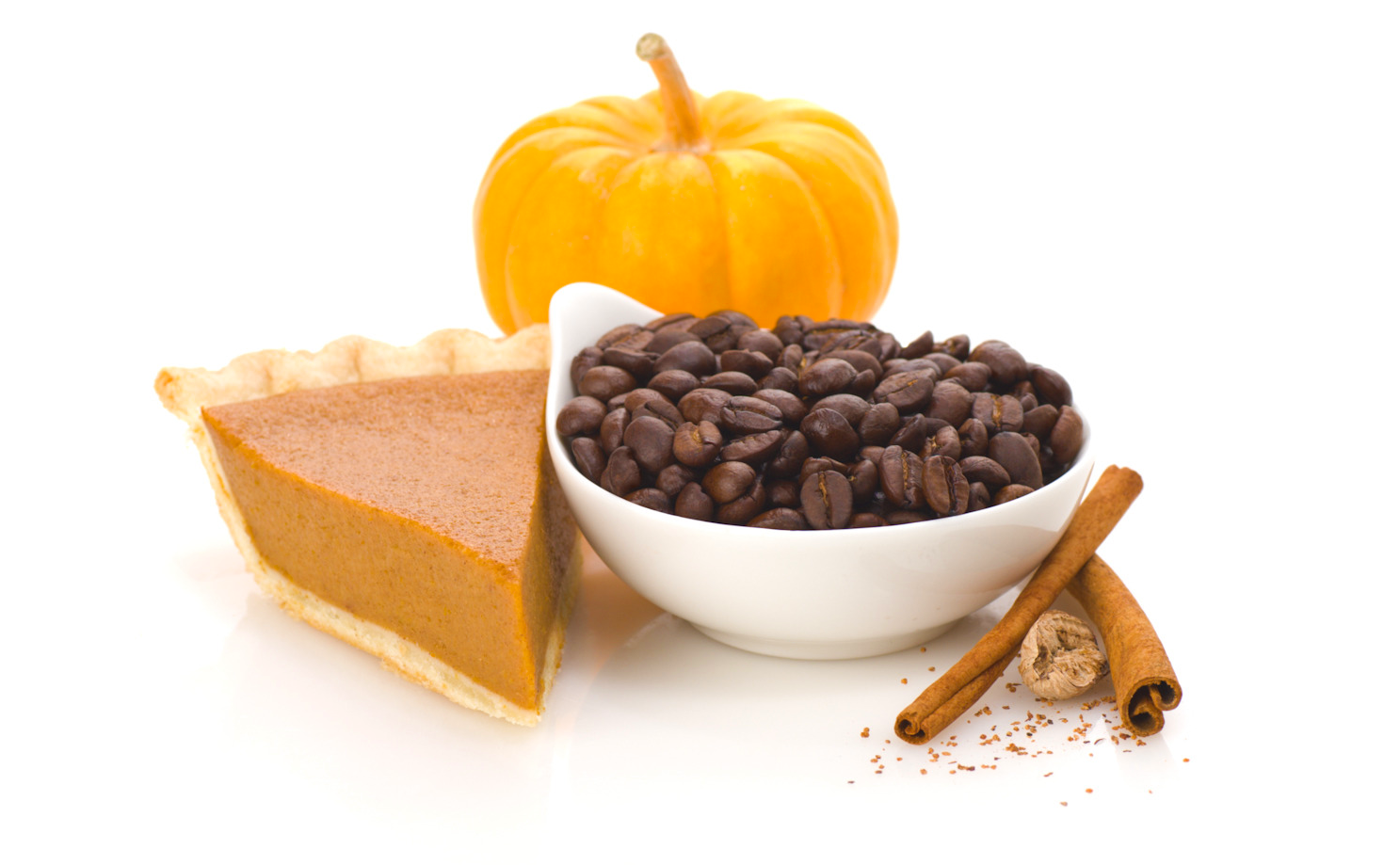 PumpkinSpiceIngredients.png